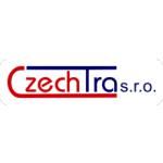 CzechTra s.r.o. – logo společnosti