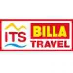 ITS BILLA TRAVEL s.r.o. – logo společnosti
