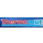 Thermomur Praha s.r.o. – logo společnosti