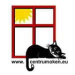 STAVBY & REKONSTRUKCE spol. s r.o. – logo společnosti