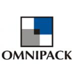 OMNIPACK s.r.o. – logo společnosti
