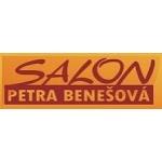 Benešová Petra - SALON – logo společnosti