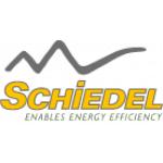 Schiedel, s.r.o. – logo společnosti