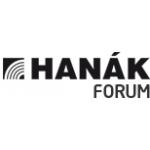 HANÁK FORUM s.r.o. – logo společnosti