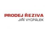 Vycpálek Jiří – logo společnosti