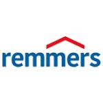 Remmers s.r.o. – logo společnosti