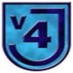 J 4 s.r.o. – logo společnosti