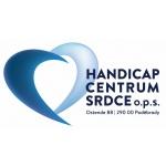 Handicap centrum Srdce, o.p.s. – logo společnosti