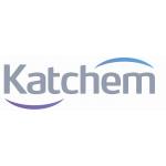 Katchem spol. s r. o. – logo společnosti