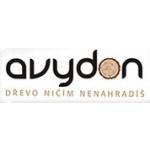 AVYDON s.r.o. – logo společnosti