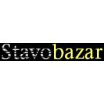 Hrdinová Julie - STAVOBAZAR – logo společnosti