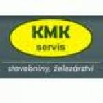 kmkservis.cz – logo společnosti