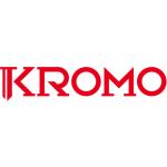 KROMO s.r.o. – logo společnosti