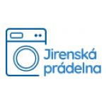 JP BROTHERS, s.r.o. – logo společnosti