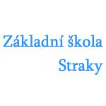 Základní a mateřská škola Straky, okres Nymburk – logo společnosti