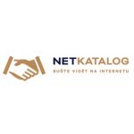 netkatalog.cz – logo společnosti