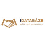 idatabaze.cz – logo společnosti