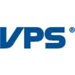 VPS Chlumec spol. s r.o. – logo společnosti