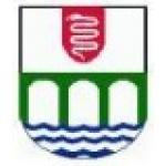 Základní škola a mateřská škola Černožice, Růžová 12 – logo společnosti