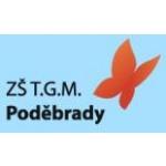 Základní škola T.G.Masaryka Poděbrady, Školní 556, Okres Nymburk – logo společnosti