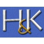 Helena Roubíčková – logo společnosti