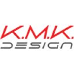 K.M.K.design s.r.o. – logo společnosti