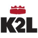 K2L cz, s.r.o. – logo společnosti