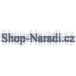 Mamica Jiří, Ing.- Shop-naradi.cz – logo společnosti