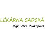 Mgr. Prokopová Věra – logo společnosti