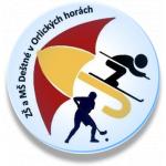 Základní škola a Mateřská škola Deštné v Orlických horách – logo společnosti
