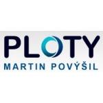 PLOTY Martin Povýšil – logo společnosti