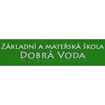Základní škola a Mateřská škola Dobrá Voda u Hořic – logo společnosti