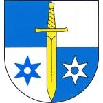 Obecní úřad Líbeznice – logo společnosti
