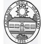 Základní škola a Mateřská škola Hradištko, okres Nymburk – logo společnosti