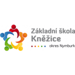 Základní škola Kněžice, okres Nymburk, příspěvková organizace – logo společnosti