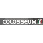 COLOSSEUM, spol. s r.o. - specialisté na italský nábytek – logo společnosti