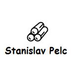 PILA PELC - Křenek – logo společnosti