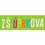 Základní škola a Mateřská škola Hradec Králové, Úprkova 473 – logo společnosti