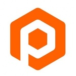 improtech s.r.o. – logo společnosti