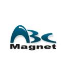 ABC MAGNET s.r.o. – logo společnosti