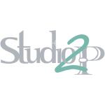 Studio 2P s.r.o. – logo společnosti