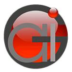 Joanna Kasyk - GLOBAL ART INDUSTRY – logo společnosti