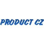 PRODUCT CZ, s.r.o. – logo společnosti
