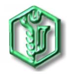 Agrochemický podnik Mstětice, a.s. – logo společnosti