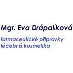 Mgr.Drápalíková Eva – logo společnosti