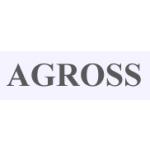 Ondřej Bačina - AGROSSyn – logo společnosti
