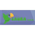 LAURA, spol.s.r.o. – logo společnosti