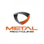 METAL RECYCLING s.r.o. – logo společnosti