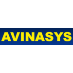 Prošek Jan - telekomunikační systémy – logo společnosti