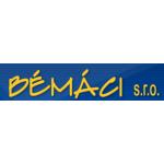 Bémáci s.r.o. – logo společnosti